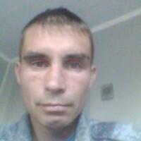 Егор, 40 лет, Телец, Санкт-Петербург
