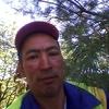 кайрат, 46, г.Алматы́