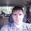 Алексей, 43, г.Невинномысск