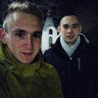 Олег, 22 года, Водолей, Пенза