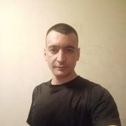 Ярослав 30 Череповец