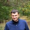 Андрей Т, 45, г.Ясиноватая