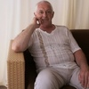Николай, 62, г.Кропивницкий (Кировоград)