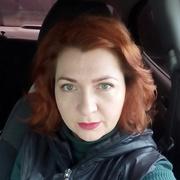 юля 39 лет (Телец) Альметьевск