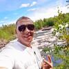 Diman, 32, Izhevsk