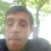 Сергей Ларин, 31, г.Набережные Челны