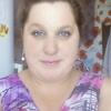 Maria, 35, г.Хабары