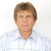 Anatoliy 54 Ровеньки