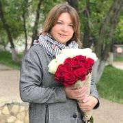 Елена Балуева 35 Кудымкар
