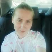 Ольга 37 лет (Стрелец) Павловский Посад