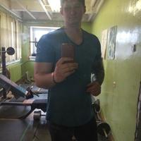 Даниил, 27 лет, Весы, Мончегорск