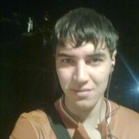 RUSSS, 31 год, Стрелец, Караганда