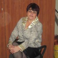 Марина, 54 года, Водолей, Сочи