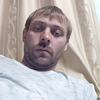 Максим, 32, г.Ногинск