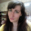 Регина, 25, г.Екатеринбург