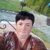Katya, 41, Nazarovo