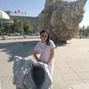 Дана, 35, г.Алматы (Алма-Ата)