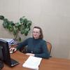 Татьяна, 56, г.Нижний Новгород