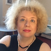 Marina, 46, г.Москва