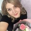 Диана, 32, г.Пермь