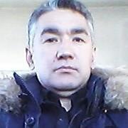Талгат 50 Астана