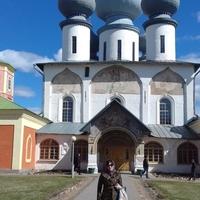 Алена, 40 лет, Рак, Санкт-Петербург