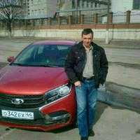 Сергей, 42 года, Водолей, Судиславль