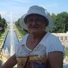Валентина, 62, г.Сургут