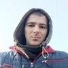 Вetal, 32, г.Харьков