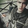Серёга, 22, г.Кемерово