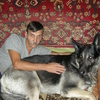 Андрей, 61, г.Усть-Каменогорск