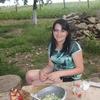 Карінка, 23, г.Бучач