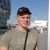 Виктор, 39, г.Балашиха