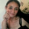 Зулета, 37, г.Грозный
