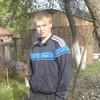 Дмитрий, 29, г.Правдинск