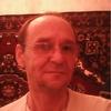 Сергей Зайцев, 58, г.Пермь
