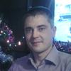 Maks, 34, г.Уфа