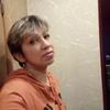 марина горлова, 51, г.Петропавловск-Камчатский