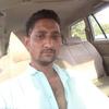 Chandu, 32, г.Лондон