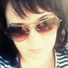 Татьяна, 29, г.Кемь