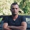 Денчик, 26, г.Киев