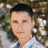 Влад, 28, г.Челябинск