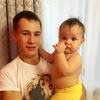 Семён, 22, г.Пермь