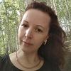 Лана, 36, г.Екатеринбург