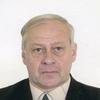 Валерий, 66, г.Москва