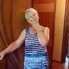 Светлана, 55, г.Борисов