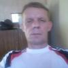 Александр Репин, 43, г.Минусинск