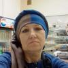 Елена, 50, г.Шахты