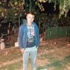 Влад, 21, г.Одесса