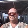 Виктор, 55, г.Красноярск